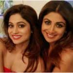 Raj Kundra Porn Case: Shamita Shetty Talks About 'Strength Within' In a Cryptic Post