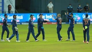 India vs Sri Lanka Live Cricket Streaming 3rd T20I: When And Where to Watch IND vs SL Stream Live Cricket Match Online And on TV
