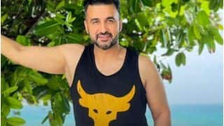 Raj Kundra Arrest: Here's What India's Law on Adult Content Says