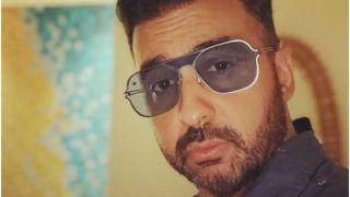 'Raj Kundra, His Brother-In-Law Pradeep Bakshi Are Masterminds of International Porn Films Racket': Mumbai Police