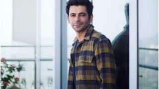Sunil Grover To Participate In Bigg Boss 15 As He Refuses To Join The Kapil Sharma Show? Check Here
