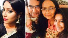 बालिक वधू फेम Pratyusha Banerjee का परिवार पैसे-पैसे को मोहताज, पिता ने कहा- 'हमारा तो सब लुट गया..'