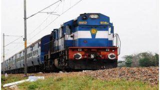 IRCTC/Indian Railways: रेलवे शुरू कर रहा 18 स्पेशल ट्रेनों का संचालन, कई ट्रेनें फिर बहाल हुईं, देखें लिस्ट
