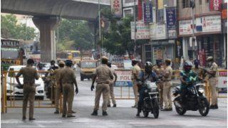 Uttar Pradesh Lockdown: Govt Revises Guidelines, Allows 100 People In Weddings, Other Gatherings | Guidelines Here