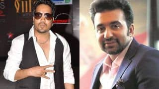 Mika Singh on Raj Kundra's arrest In Pornographic Case: I have Seen One of His Apps