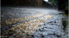 Mausam Update: अगले 24 घंटों में राजस्थान के इन क्षेत्रों में होगी भारी बारिश, IMD ने जारी किया अलर्ट