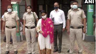 Delhi News: किराए के बदले कर दी बूढ़ी मालकिन की हत्या, शव के छोटे-छोटे टुकड़े कर लगाया ठिकाने