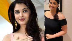 क्या Aishwarya Rai फिर से हैं प्रेग्नेंट, खुल गया राज? Photos देख कोई लगा रहा है कयासतो कोई कर रहा दावा!