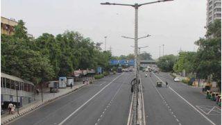 Maharashtra Lockdown News: तेजी से बढ़ रहे कोविड केस, इस जिले में लगा 6 दिन का Strict Lockdown