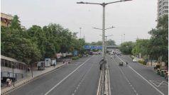 Karnataka Lockdown Update: दूसरे राज्य से आने वालों के लिए कर्नाटक सरकार ने जारी की नई गाइडलाइंस, जानें डिटेल