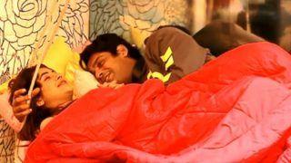 Silsila Sidnaaz Ka Releases on Voot: Sidharth Shukla, Shehnaaz Gill's Romantic Film Brings Back Memories From Bigg Boss