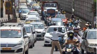 Delhi's Pollution Control Campaign to Start on 18 October; 2,500 Civil Defence Volunteers to be Deployed