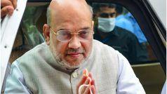 Parliament Monsoon Session 2021: अभी तैयार नहीं हुए CAA के नियम, केंद्र ने कहा- 6 महीने और लगेंगे