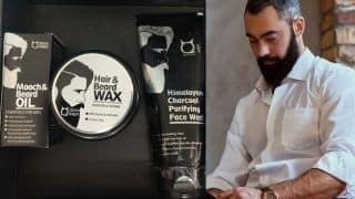 Add These Essential Products in Men's Grooming Kit
