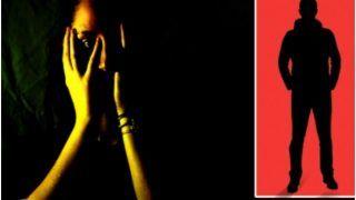 Rajasthan News: दवा लेने गई लड़की को दिया नशे का इंजेक्शन, फिर किया 10 दिनों तक बलात्कार, आंखों की रोशनी भी गई