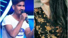 Sunny Hindustani की गर्लफ्रेंड देखी है? देख लिया तो होश उड़ जाएंगे | बॉलीवुड की हसीनाएं भी कुछ नहीं