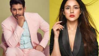 Bigg Boss OTT: Sidharth Shukla-Shehnaaz Gill To Be Part Of The Show As Contestants?