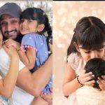 Geeta Basra-Harbhajan Singh Name Their Baby Boy 'Jovan Veer Singh Plaha', Know What It Means