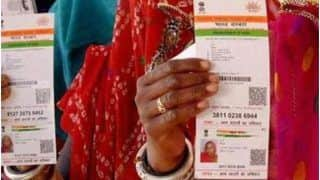 Aadhar Card Update: How to Download Aadhar Card Without Registered Mobile Number | Follow Step-by-Step Guide Here