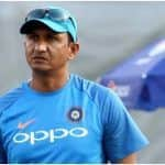 WTC Final: India's Batting on Day 2 Was The Turning Point, Says Sanjay Bangar