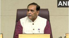 Gujarat News: गुजरात के 9 लाख से ज्यादा सरकारी कर्मियों-पेंशनर्स के लिए सीएम रूपाणी का बड़ा ऐलान, जानें क्या है खुशखबरी