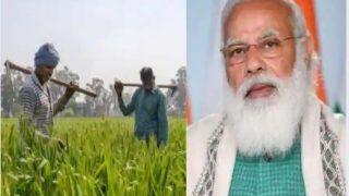 PM Kisan: 9 अगस्त तक किसानों के खाते में आएगी 9वीं किश्त, जानें कैसे करें ऑनलाइन आवेदन