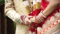 Ajab Pyar Ki Gazab Kahani: शादी के 17 दिनों बाद ही दूल्हे ने बनाया एग्रीमेंट, प्रेमी को सौंप दी अपनी दुल्हन, जानकर हो जाएंगे हैरान