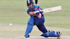 Sri Lanka vs India, 1st T20I Playing XI: करीब 3 साल बाद Prithvi Shaw का तीनों फॉर्मेट में डेब्यू, Varun Chakravarthy को भी मिला 'गोल्डन चांस'