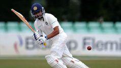 India vs England: रविवार को इंग्लैंड के लिए रवाना होंगे सूर्यकुमार यादव, पृथ्वी शॉ