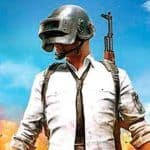 PUBG Mobile Latest Update: Battlegrounds Mobile India Crosses 10 Million Downloads Across The Country Since July 2