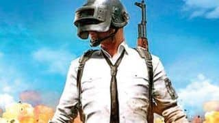 PUBG Mobile Redeem Codes 7 July 2021 - Check Out Latest Codes, How to Redeem, and Multiple Rewards