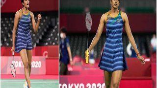 Tokyo 2020, PV Sindhu vs Tai Tzu-Ying: Head to Head Record