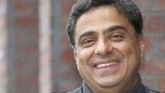 Panthers: अब होगा राजीव गांधी के जहाज के अपहरण का खुलासा, हर एपिसोड में होगी रॉ एजेंटों की कहानी