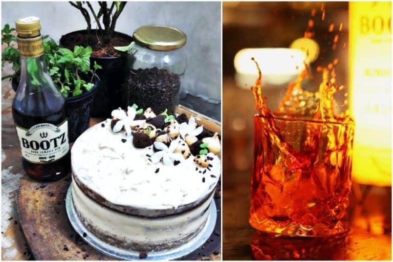 World Rum Day  5 Rum Recipes That You Will Absolutely Love