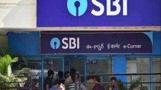 SBI Car Loan: एसबीआई ने कार लोन ग्राहकों के लिए प्रोसेसिंग फीस पर दी छूट