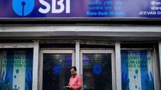Fixed Deposit Scheme: SBI, BoB समेत ये बैंक दे रहे हैं FD पर ज्यादा ब्याज, 30 सितंबर तक है मौका