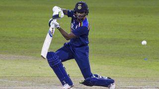 Sri Lanka vs India, 1st ODI: Shikhar Dhawan ने दिग्गजों को पछाड़ा, इस मामले में बने दूसरे सबसे तेज भारतीय