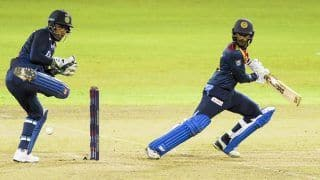 Sri Lanka vs India, 3rd T20I:निर्णायक बना तीसरा मुकाबला, यहां देखें Live Streaming