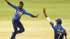 SL vs IND, 3rd T20I Dream11 Team Prediction, Fantasy Cricket Tips: ड्रीम11 के लिए ये होगी परफेक्ट टीम, जानिए किसे चुनें कप्तान?