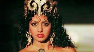 Indian Idol 12:  श्री देवी पर फिल्माए गाने 'हवा हवाई' के पीछे थी ये कहानी, कविता कृष्णमूर्ति ने बताया- शब्दों को लेकर कितनी हुई माथापच्ची