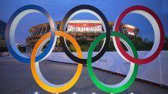 Tokyo Olympics 2020 Day 8 Live Updates: क्वार्टर फाइनल में पहुंचीं Deepika Kumari, देश को मेडल की उम्मीद