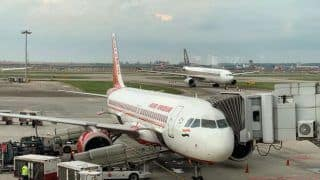 India Extends Suspension on International Passenger Flights Till August 31. Check Details