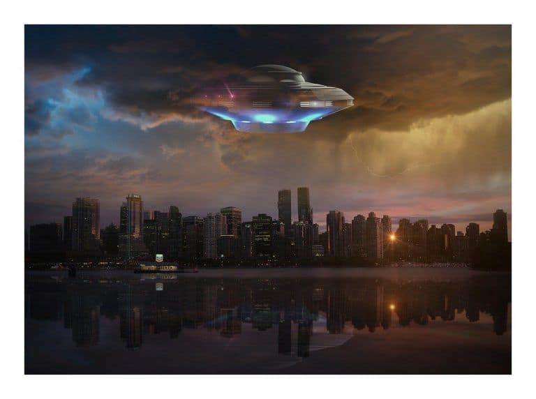 World UFO Day 2021: Date, History And Significance of This Day