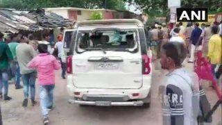 UP Block Pramukh Elections: यूपी में ब्लॉक प्रमुख के 476 पदों के लिए हुआ मतदान, कई जगहों पर हिंसा और बवाल, Live Updates Video
