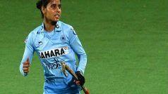 Tokyo Olympics 2020, IND vs SA Women's Hockey Heightlight:Vandana Katariya बनीं ओलंपिक में हैट्रिक जड़ने वाली पहली भारतीय महिला, India ने 4-3 से जीता मुकाबला
