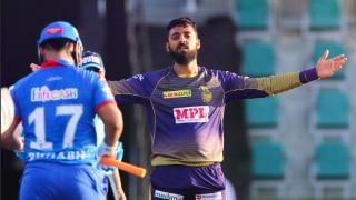 India vs sri lanka varun chakravarthy devdutt padikkal and ruturaj gaekwad set for debut 4840533