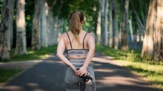Biggest Workout Mistakes You Are Probably Making Everyday, Expert Talks About Its Dangerous Side-Effects