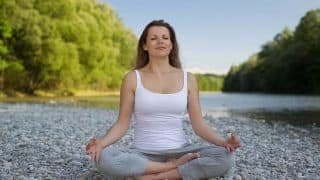 Yoga to Ease Sinusitis: 5 Asanas That Help Clear Sinus And Cold