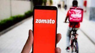 राष्ट्रभाषा हिंदी को लेकर ट्विटर पर मचा बवाल और निशाना बना है जोमैटो, #Reject Zomato कर रहा ट्रेंड