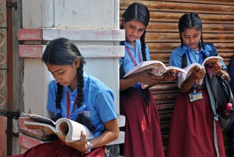 Delhi's DoE Asks CBSE to Waive-off Board Exam Fees of Class 10, 12 Students of Govt Schools